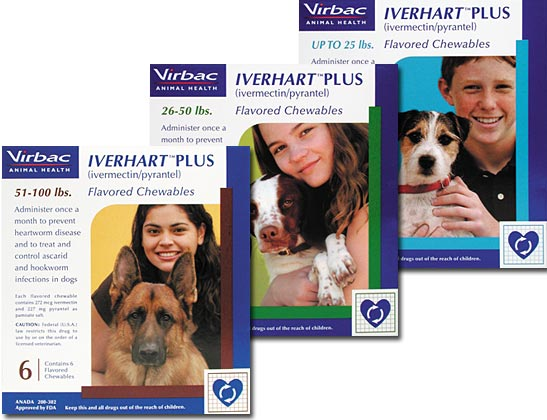 Iverhart_Plus_large