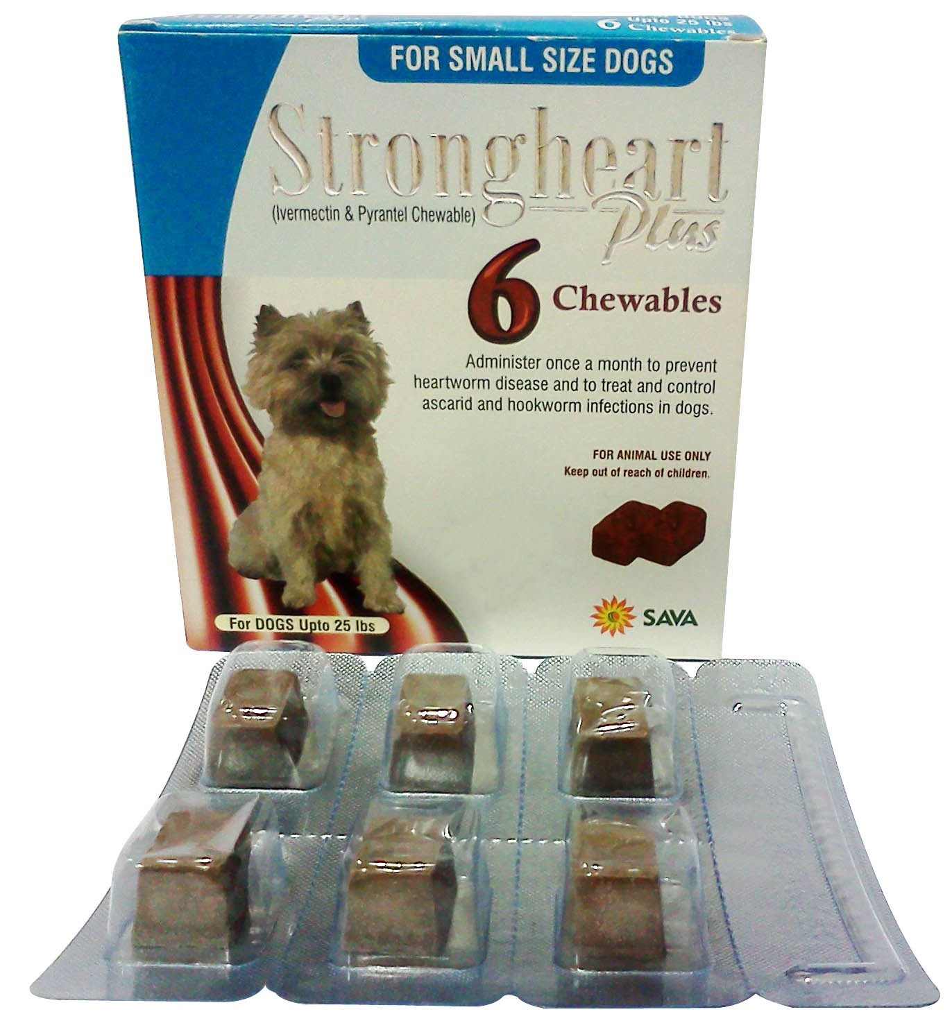 heartgard_plus_chewable-generic