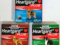 HEARTGARD_PLUS