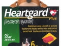 Heartgard-Plus-Chewables
